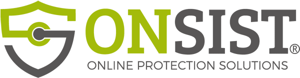 Onsist® Anti-Piracy | DMCA Takedown | Brand Protection | Anti-Counterfeiting | Online Protection Solutions