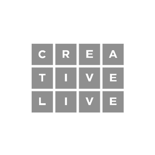 Creativelive Onsist Anti-Piracy Protection