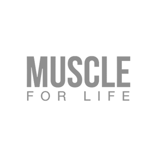 Muscle for Life / Legion Athletics