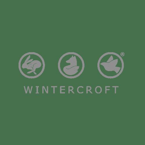 Wintercroft Anti-Piracy Protection