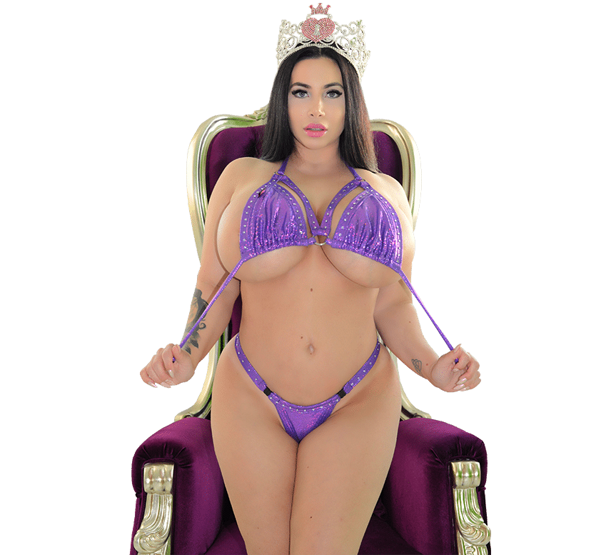 Adult Content Anti Piracy Protection Onsist Korina Kova