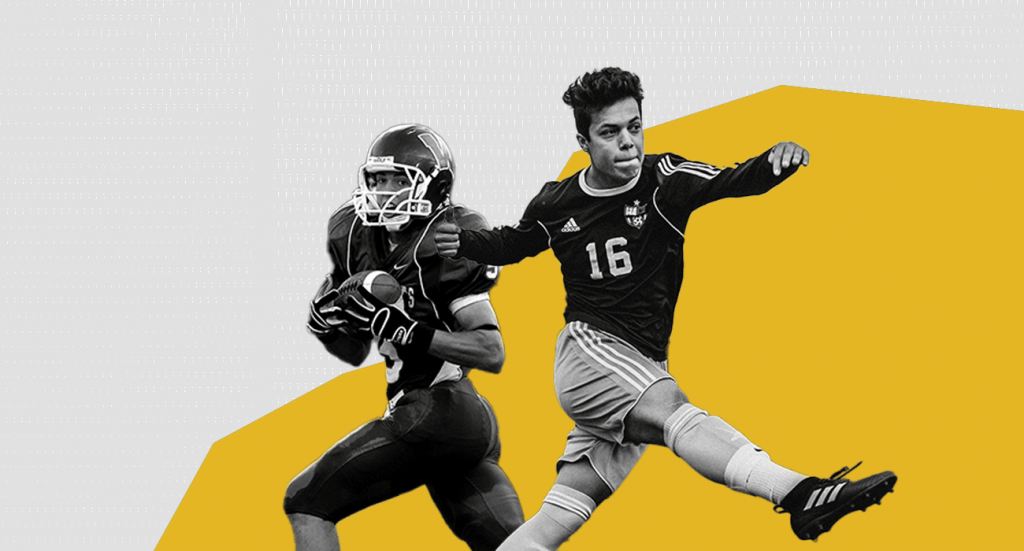 13 stats on the rise of OTT live sports streaming copy