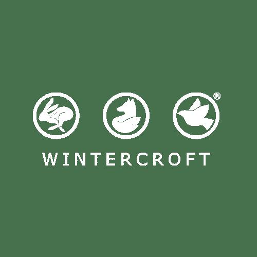 Wintercroft Design