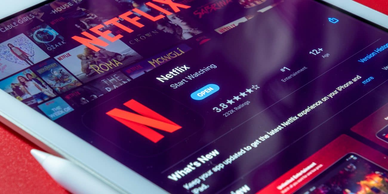 Countering The Platinum Age of Digital Piracy