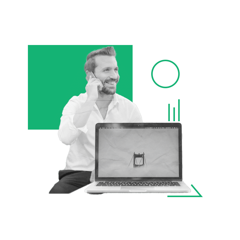 About Onsist Brand Protection