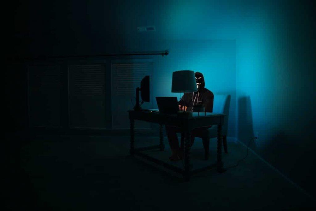 Kaseya Cyber Attack