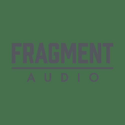 Fragment Audio