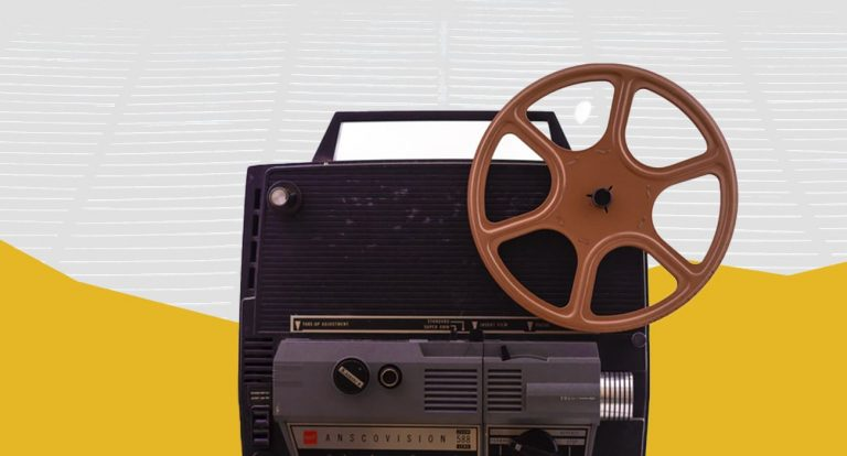 Pirate Movies Streaming Sites Generate Billions In Ad Revenue Every Year