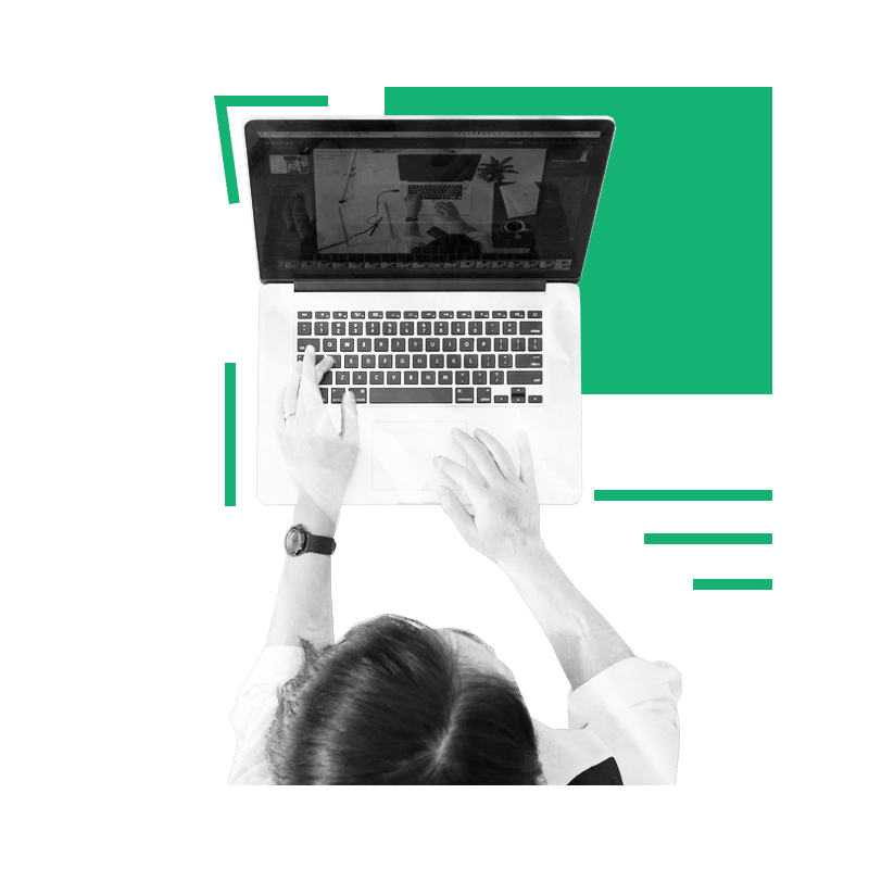 eLearning Course Protection