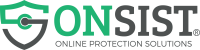 Onsist Logo
